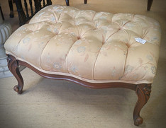 Chairs Sofas & Footstools