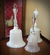 Victorian Bells