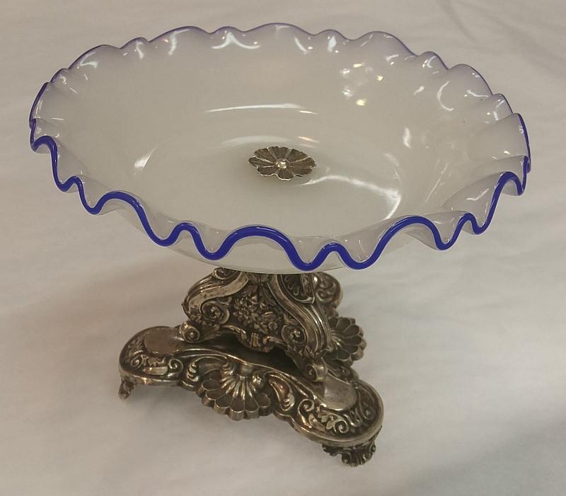 Glassware Items
