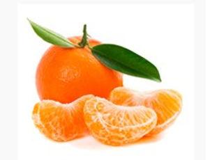 Mandarines Hernandina.jpg