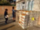 PhotoD.jpg