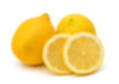 Citrons Verna.jpg