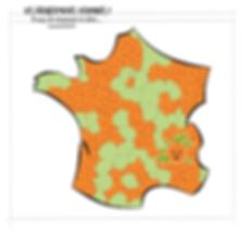 Carte France 19.png