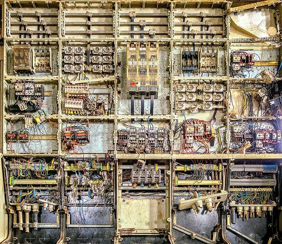 elektrik-2733602_1920.jpg