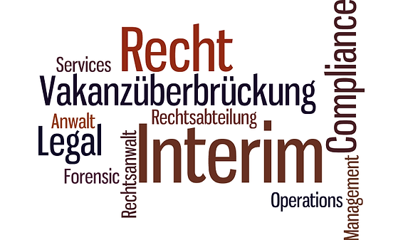 wordle_1.png