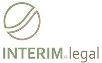 INTERIM.legal