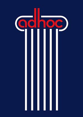 logo-sütun.png