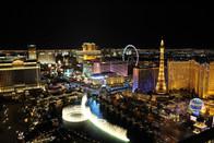 Vegas 5.jpg