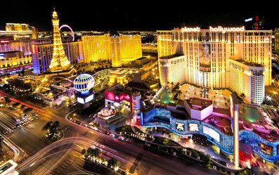 Vegas 3.jpg