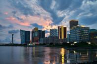 Macau 6.jpeg