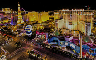 Vegas%203_edited.jpg