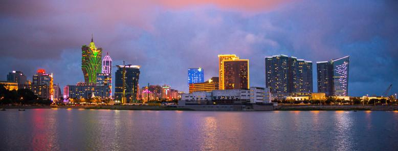 Macau 5.jpg