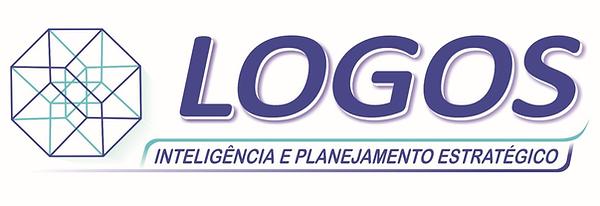 Logo_Logos.png