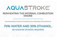AquaStroke.png