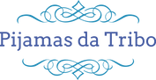 Logo_Pijamas da Tribo.png