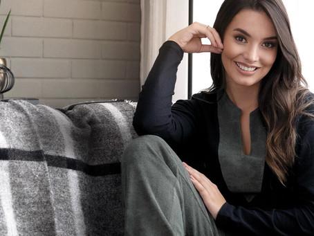 Pijama à porter: como adaptar o loungewear nos looks do dia-a-dia