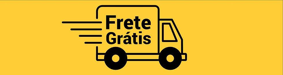 Frete Gratis (11)_edited.jpg
