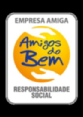 logo_empresa_amiga.png