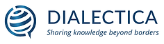 logo_Dialectica2.png