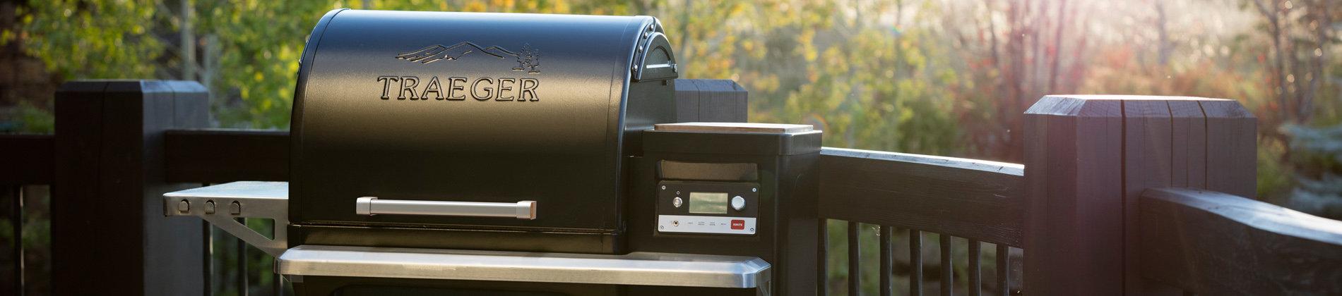 traeger-pellet-grills.jpg