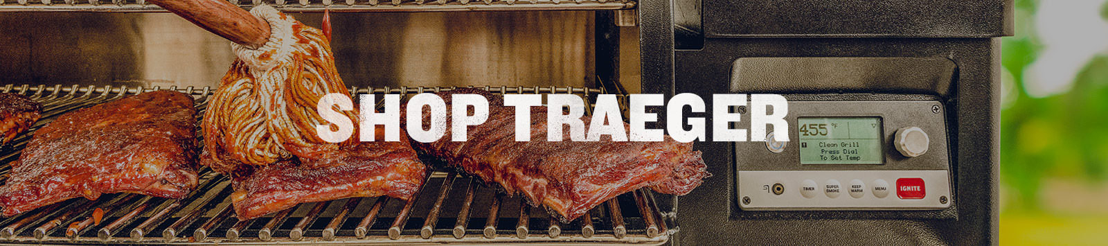 shop-traeger-grills.jpg