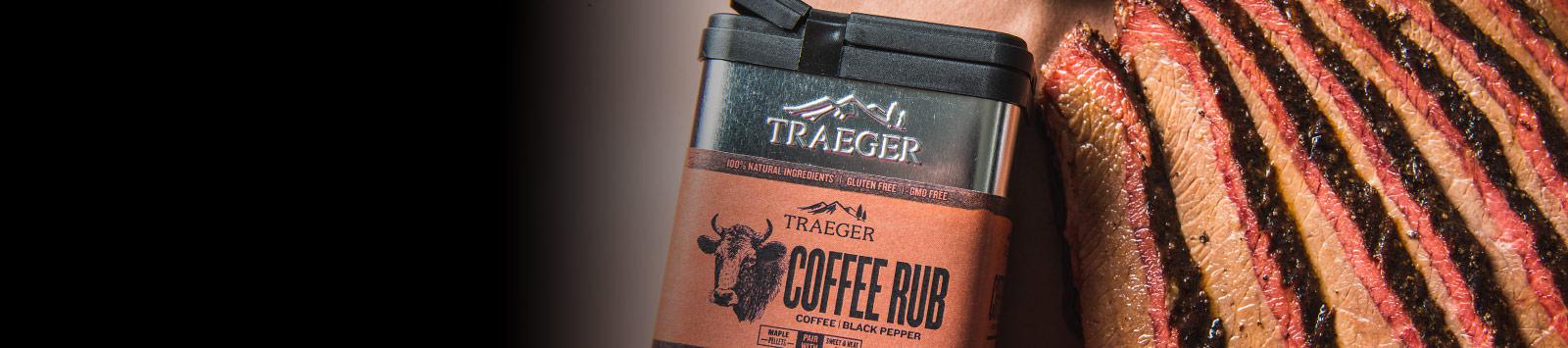 karykeuma-traeger-coffee-spc172-4.jpg