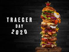 Burger !