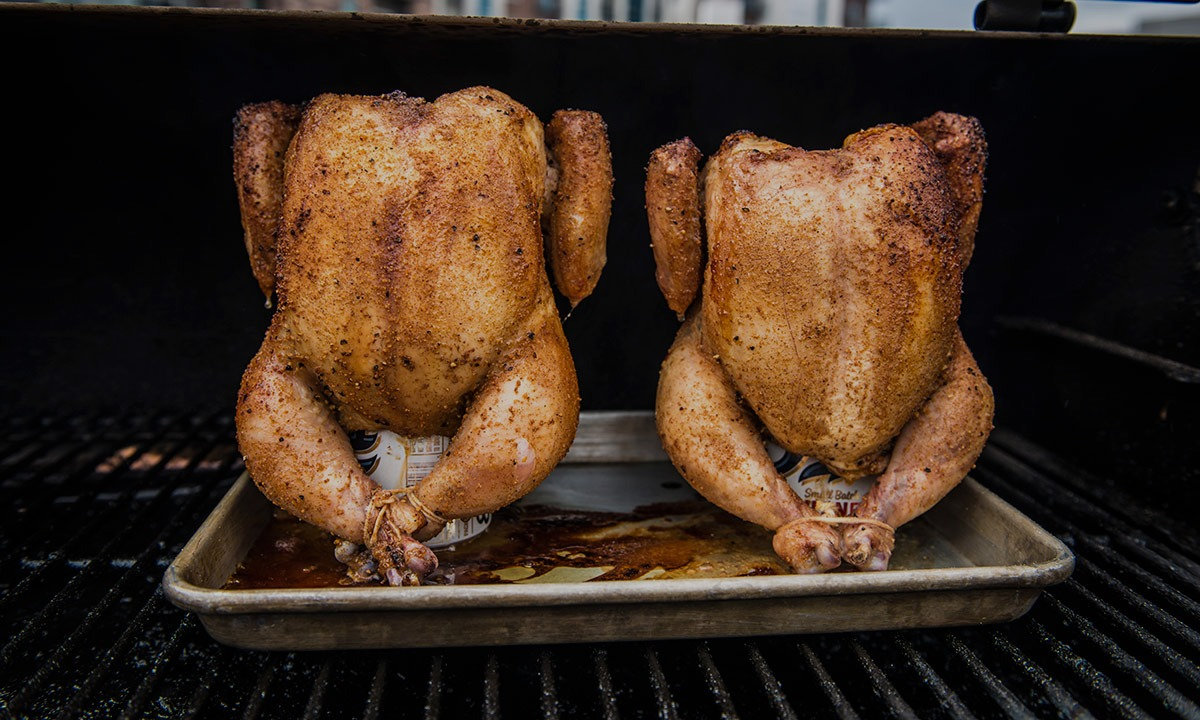traeger-beer-can-chicken_edited.jpg