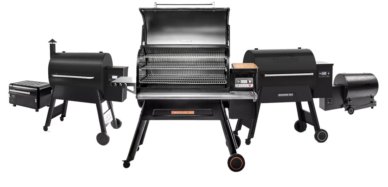 all-grills-hero-5-large-header2.png