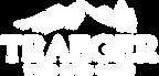 traeger-logo-white2.png