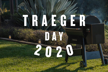 TraegerZoomBackgrounds_Grill1.jpg