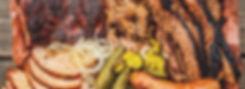 traeger-geusi