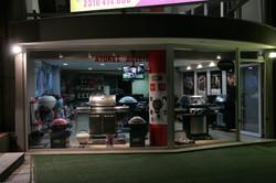 bbq Store timoleon