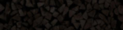 traeger-firewoods.jpg