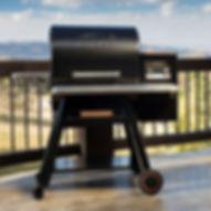 traeger-timberline-850-pellet-grill-4.jp
