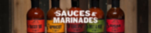 traeger-saltses-kai-marinades.jpg