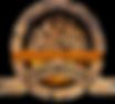 www.xylagiatzaki.gr νέο λογότυπο