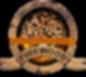 www.xylagiatzaki.gr νέο λογότυπο του site
