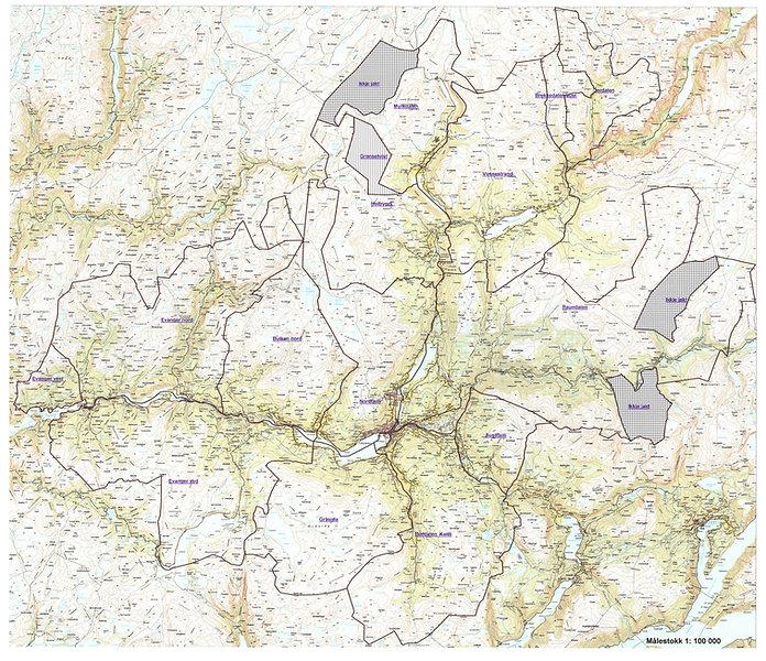 Kart alle grunneigarlaga Voss.jpg