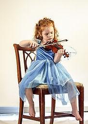 violin-1617972__340.jpg