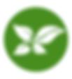logo blanc sur vert.png