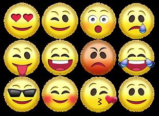 emoji-2074153_1920.png