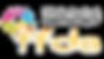 logo-ffds.png
