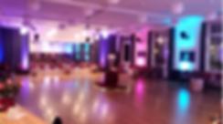 2019_12_05_Tanzsaal.png