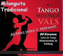 Tango Traditionale-jpeg.jpg