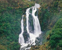 NZB CNI Waterfall-2.jpg