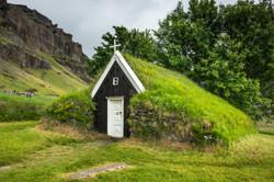 Nupstaður