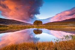 Nevis Valley, Central Otago