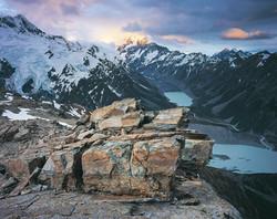 NZB C Rock Mt Cook-2.jpg