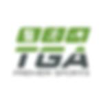 Logo - TGA Sports.png